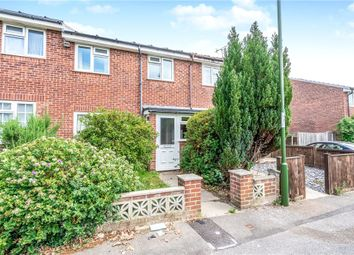 3 bed detached house for sale in The Waterplat, Chichester, West Sussex PO19