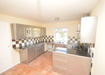 Thumbnail 2 bed property to rent in Metchley Drive, Birmingham, West Midlands.