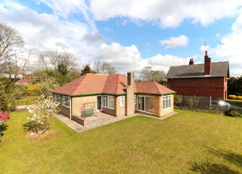 4 Bedroom Detached bungalow for sale