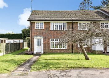 Thumbnail 1 bed flat to rent in The Welkin, Lindfield, Haywards Heath