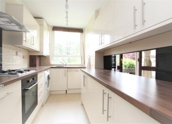 Thumbnail 3 bed detached house to rent in Highgate Edge, Great North Road, London