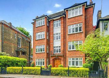 Thumbnail 2 bed flat for sale in Southwood Lane, Highgate Village