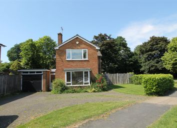 Thumbnail Property to rent in Malmes Croft, Hemel Hempstead