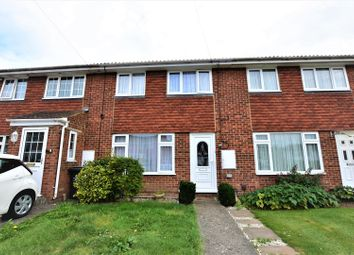 3 bed terraced house for sale in Mulberry Road, Northfleet, Gravesend DA11