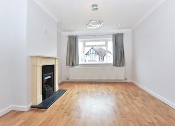 Thumbnail 3 bed detached house to rent in Belmont Park Avenue, Maidenhead