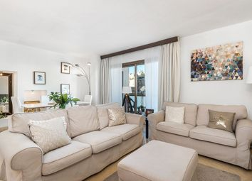 Thumbnail 2 bed apartment for sale in Palma De Mallorca, Balearic Islands, Spain
