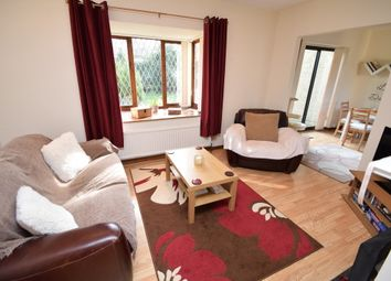 Thumbnail 2 bed mews house for sale in Mallard Mews, Eccleshill, Bradford