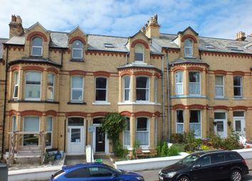 Thumbnail 6 bed end terrace house for sale in Hutchinson Square, Douglas, Isle Of Man