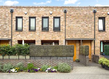 2 bed detached house for sale in Eden Studios, 20-24 Beaumont Road, London W4