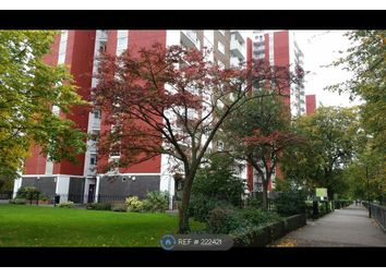 Thumbnail 3 bed flat to rent in Bredgar, London