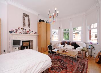 Thumbnail 6 bed flat for sale in Woodgrange Avenue, London