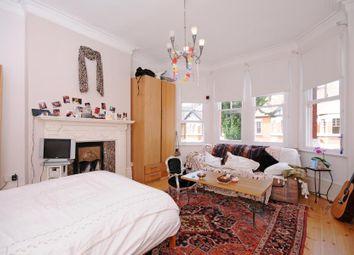 Thumbnail 6 bed flat for sale in Woodgrange Avenue, London