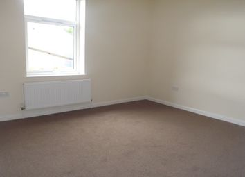Thumbnail 3 bed property to rent in Woodbine Road, Burnley