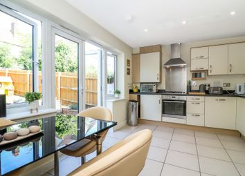 3 bed end terrace house for sale in Wright Close, Bushey WD23