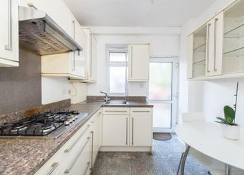 Thumbnail 2 bed property to rent in The Market Place, Falloden Way, London
