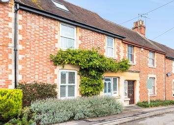 Wilson Avenue, Henley-On-Thames RG9. 3 bed cottage for sale