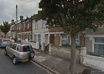 Thumbnail 3 bed terraced house to rent in Orissa Road, Plumstead, London