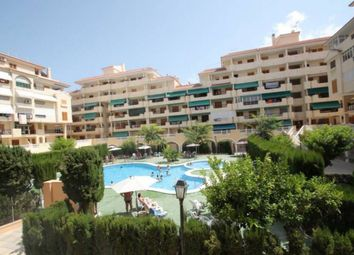 Thumbnail 2 bed apartment for sale in La Mata, Torrevieja, Spain