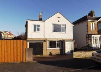 Thumbnail 3 bed detached house for sale in 4A Chatsworth Road, Morecambe, Lancashire