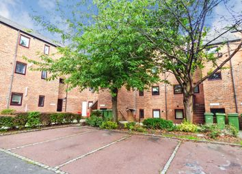 Thumbnail 1 bedroom flat to rent in Victoria Place, Murton Street, Sunderland