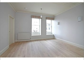 Thumbnail 2 bed flat to rent in Market Square, Bicester