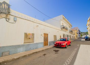 Thumbnail Town house for sale in Calle Estacion, Turre, Almería, Andalusia, Spain