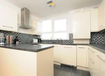 Thumbnail 2 bed flat to rent in Stapleford Close, London