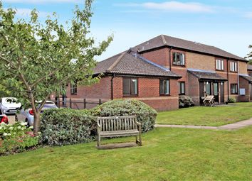 2 bed maisonette for sale in Windmill Court, St. Marys Close, Alton, Hampshire GU34