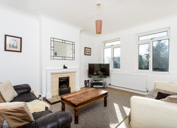 Thumbnail 2 bed flat for sale in Station Parade, Burlington Lane, Chiswick