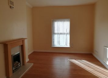 Thumbnail 1 bed flat to rent in Westminster, Liverpool