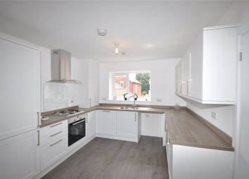 Thumbnail 3 bedroom semi-detached house for sale in Littlemead Lane, Exmouth