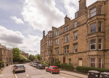 Thumbnail 2 bed flat for sale in 38/7 Forbes Road, Edinburgh