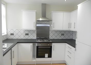 Thumbnail 3 bed property to rent in Bingley Road, Anfield
