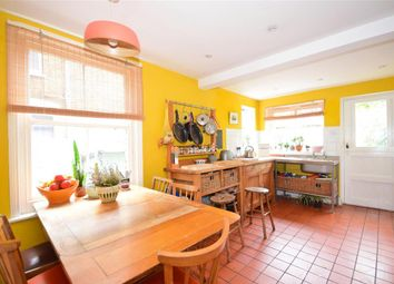 4 bed terraced house for sale in Church Path, Deal, Kent CT14