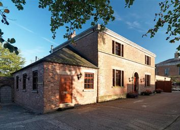 Thumbnail Office to let in The Old Brewery, Oakley Hall, Market Drayton, Shropshire