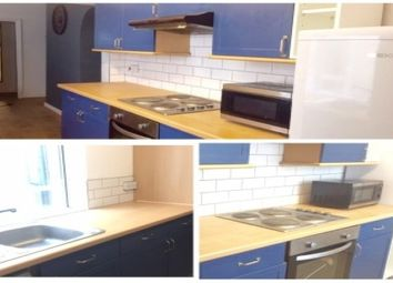 Thumbnail 5 bed property to rent in St. Pauls Road, Cheltenham