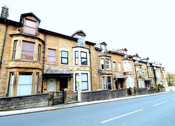 Thumbnail 5 bed property for sale in Heysham Road, Morecambe
