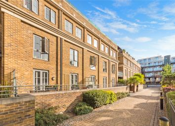 Rodin Court, 25 Essex Road, London N1. 2 bed flat