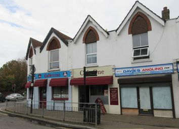 Industrial for sale in Church Street, Staines TW18