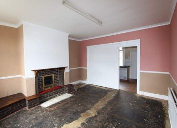 Thumbnail 4 bed terraced house to rent in Bolton Road, Sudden, Rochdale