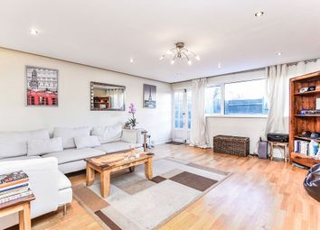 Thumbnail 3 bedroom terraced house for sale in White Hart Lane, Wood Green, London