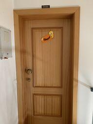 Thumbnail Apartment for sale in Santa Barbara Nexe, Algarve, Portugal