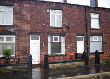 Thumbnail 2 bed terraced house to rent in Grosvenor Street, Little Lever, Bolton