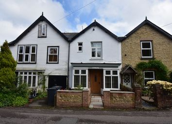 3 bed property for sale in Southview Road, Crowborough TN6