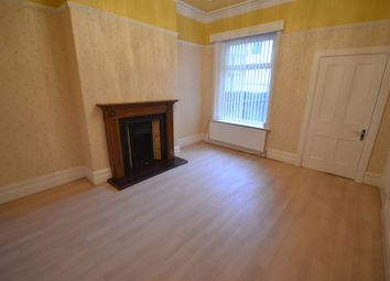 Thumbnail 3 bed terraced house to rent in Durban Grove, Burnley