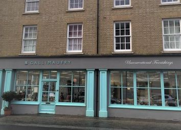 Thumbnail Retail premises to let in Shop, 179, Bridport Road, Poundbury