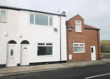 Thumbnail 2 bed town house to rent in Wood Street, Sunderland