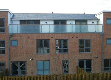 Thumbnail 1 bed flat for sale in Elbe Street, London
