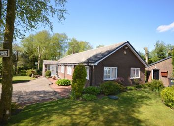 Thumbnail 4 bed bungalow for sale in Rheda Park, Frizington