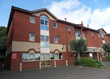 Thumbnail Office to let in Park Five Business Centre, Harrier Way, Sowton, Exeter